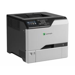 Impresora A4 Color LEXMARK...