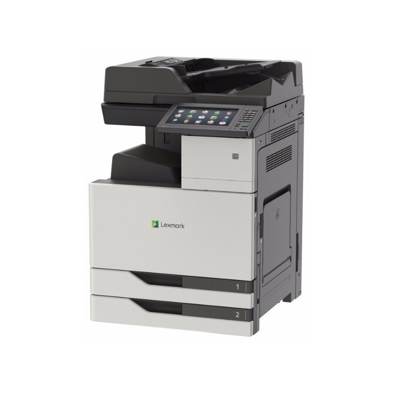 LEXMARK X615 WINDOWS 10 DRIVER