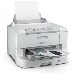 Impresora A3 Color EPSON...