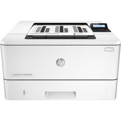 Impresora A4 Monocromo HP...