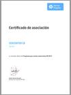 Partner-hp-Cexcenter-icono.jpg